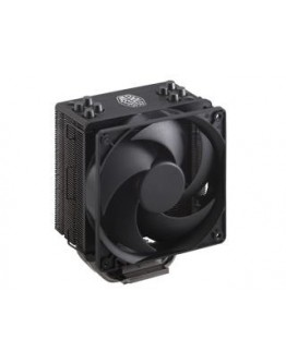 Wentylator CPU Cooler Master HYPER 212 Black Edition