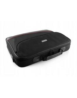 Modecom MARK 17 czarna torba do laptopa