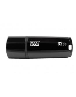 Pendrive GOODRAM 32GB USB 3.0 MIMIC UMM3