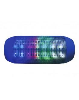 Głośnik bluetooth BT450 niebieski