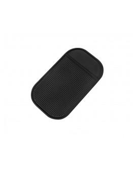 Podkładka Sticky Mat Nano Pad