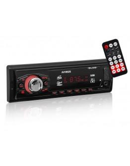 Radio samochodowe BLOW AVH-8626