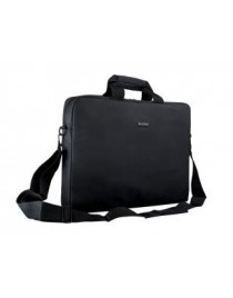 Torba na notebooka LOGIC BASIC 15,6''