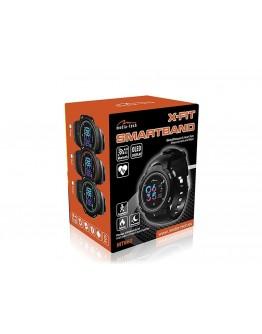 Zegarek typu smartband x-fit MT860KR
