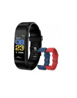 Smartwatch ACTIVE-BAND PRO MT859
