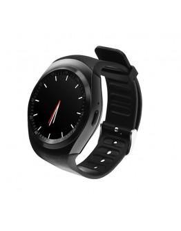 Smartwatch ROUND WATCH GSM MT855