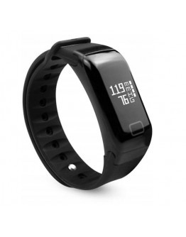 Zegarek typu smartband Media-Tech MT854
