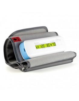 Ciśnieniomierz MT5515 SMART BLOOD PRESSURE MONITOR