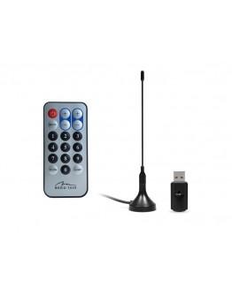 Tuner DVB-T MT4171 Media-Tech