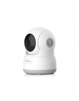 Kamera sieciowa obrotowa CLOUD SECURECAM MT4097