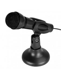 Mikrofon biurkowy MICCO SFX MT393