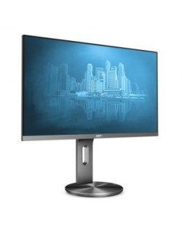 "Monitor AOC 23,8"" I2490PXQU/BT VGA HDMI DP USB"