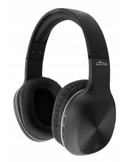 Słuchawki bezprzewodowe INDUS BT MT3590