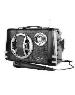 Głośnik KARAOKE Bluetooth MT3149