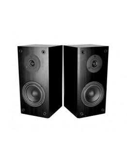 Głośniki 2.0 AUDIENCE HQ MT3143K Czarne