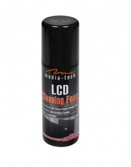 Pianka LCD CLEANING FOAM MT2610 200ml