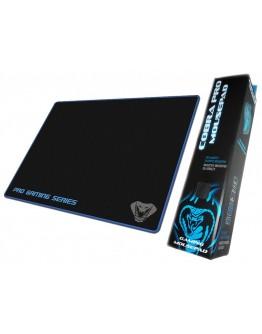 Podkładka pod mysz Cobra Pro MousePad MT260