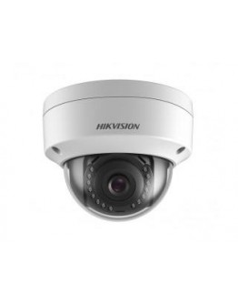 Kamera IP HIKVISION DS-2CD1121-I/2.8MM