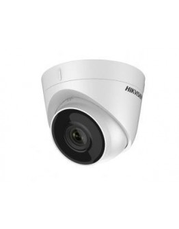 Kamera IP HIKVISION DS-2CD1321-I/C/2.8MM