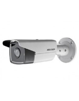 Kamera IP HIKVISION DS-2CD2T43G0-I5/2.8M