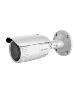 Kamera IP HIKVISION DS-2CD1643G0-IZ