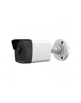 Kamera IP HIKVISION DS-2CD1043G0-I/2.8MM