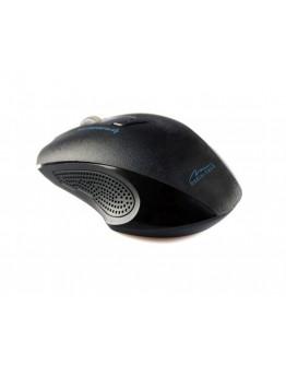 Mysz bezprzewodowa optyczna MT1114 TRICO
