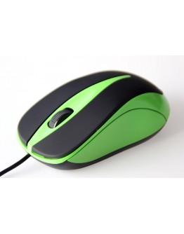 Mysz optyczna MT1091G PLANO