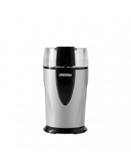 Młynek do kawy MS4465 MESKO