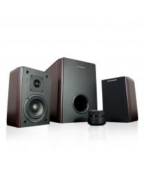 Głośniki 2.1 MODECOM MHF60U