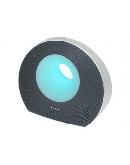 Głośnik Bluetooth BT600