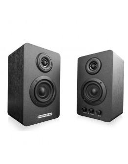 Głośniki MODECOM MC-HF30