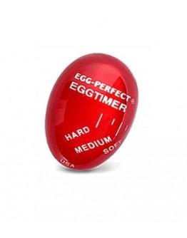 Czasomierz minutnik do gotowania jajek