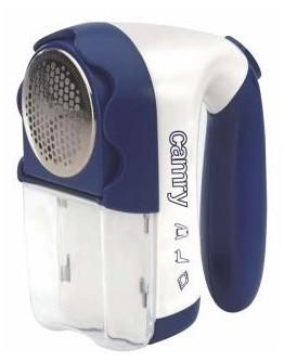 Golarka do tkanin Camry CR 9606 średnica 65mm
