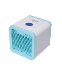 Klimator Easy Air Cooler Camry CR7318