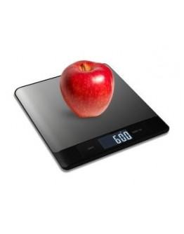 Waga kuchenna Media-Tech SMART KITCHEN SCALE BT MT5516