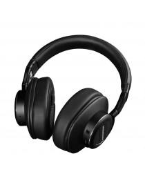 Słuchawki bezprzewodowe MODECOM MC-1001HF Czarne