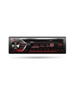 Radio samochodowe Xblitz RF-200 z zestawem głośnomówiącym