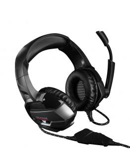 Słuchawki MODECOM VOLCANO MC-859 BOW