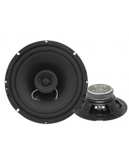 Głośnik samochodowy BLOW S-165 150W 4Ohm