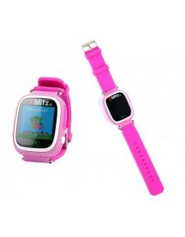Smartwatch Xblitz Love Me różowy