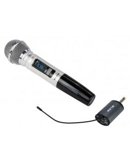 Mikrofon bezprzewodowy BLOW PRM904