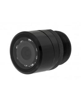 Kamera cofania BLOW BVS-542 przew./podcz
