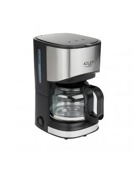 Ekspres do kawy AD4407 ADLER
