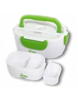 Lunchbox podgrzewany ARDES AR1K01G