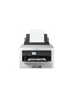 Drukarka atramentowa Epson WorkForce Pro WF-M5299DW