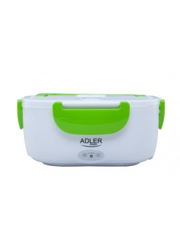 Lunchbox AD 4474g ADLER Zielony