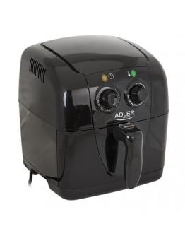Frytkownica beztłuszczowa ADLER AD6307
