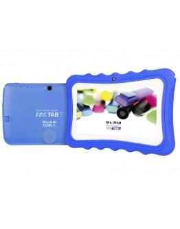 Tablet Blow KidsTab 7.4 Quad Core Niebieski