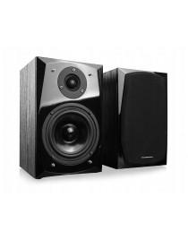 Głośniki MODECOM HF50.2 Czarne